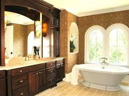 custom bathroom mirrors bathroom vanity mirror stunning custom bathroom mirror gallery stunning bathroom vanity mirrors ideas