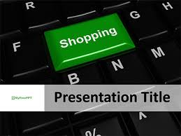 Powerpoint Templates Online Free Free Online Shopping Key Powerpoint Template Download Free
