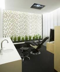 Cubicle office design Interior Ways To Green Your Office Without Being Boring Neginegolestan 286 Best Coolest Office Cubicle Designs Images Office Decor