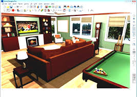 Small Picture Virtual Home Makeover Free Virtual Bedroom Makeover Image With