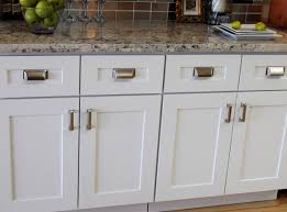 white shaker cabinet doors. White Shaker Kitchen Cabinets Elegant 68 Most High Res Cabinet Doors With Chrome A