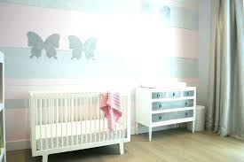 cute baby girl room themes. Unique Cute Cute Nursery Boy Room Themes For Babies Baby  Girl Wall And C