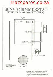 central heating controls wiring diagrams wiring diagram and central heating wiring diagram diagrams