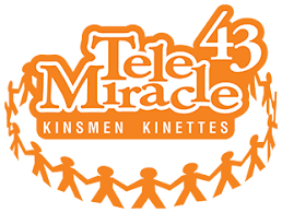 A Thons Fundraising Ideas Telemiracle Kinsmen Foundation Inc
