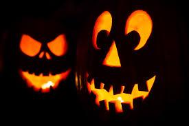 Cool Pumpkin Faces Halloween Pumpkin Faces Free Stock Photo Public Domain Pictures