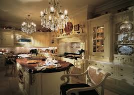 The Victorian Kitchen Company Victorian Kitchen Design Cabinets Handy Home Design Handy Home