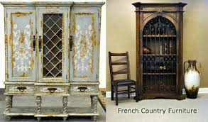 country french style furniture. Country French Furniture For Sale Canada Style E