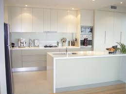Diy Flat Pack Kitchens Flatpack Kitchens Sydney United Kitchen Co