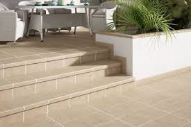 Base <b>Evolution</b> Beige 29,9*29,9 <b>керамогранит GRESMANC</b> купить ...