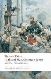 common sense essays common sense thomas paine essay