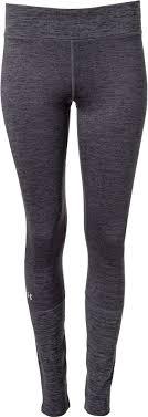 under armour 4 0 base layer. under armour women\u0027s base 4.0 leggings 4 0 layer