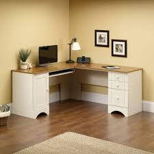 space saver desks home office. Desk:Small Home Office Desk Space Saving Computer With Drawers Small Saver Desks N