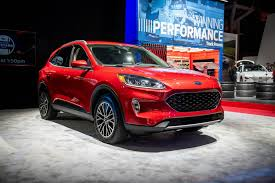 NY auto show wrapup, VW pickup truck, 2019 Mazda CX-5 diesel: What's ...