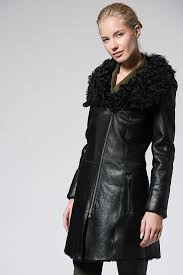<b>Пальто VESPUCCI BY VSP</b> (Веспуччи) арт 8680503350677 ...