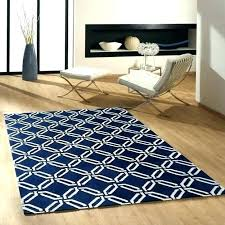 navy awesome area rugs home depot canada blue rug target black large carpet runner medium size carpet awesome area rugs