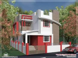 South Indian villa in sq feet   a taste in heaven Square feet   square meter    square yards  Tamilnadu South India  style bedroom villa design by Mohamed Nizamudeen  Nplanners   Tamilnadu