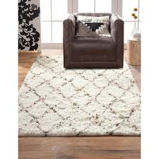 white and gold area rug white green gold area rug by living 8 black white gold white and gold area rug