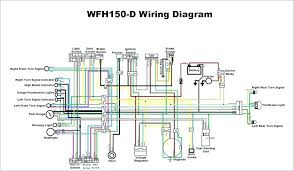 Wiring Diagram Supports Ignition Switch Wiring Diagram