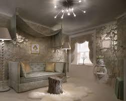 Boho Bedroom Bedroom Modern Room Classic Armchair Bedroom Simple Furniture