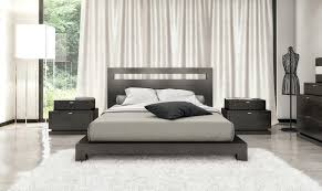 bedroom furniture stores chicago. Cool Furniture Stores WPlace Design Bedroom Chicago R