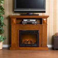 Large Size of Tv Standsbig Lots Furniture Tv Stands With Fireplacesch  Stand Fireplace Corner
