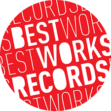 works best best works records free listening on soundcloud