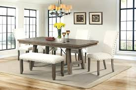 wayfair table and chairs round dining table set for 8 small kitchen table sets kitchen dinette