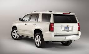 Chevrolet : 2011 Chevrolet Suburban Z71 Chevrolet Suburban 2017 ...