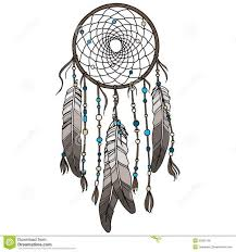 Apache Dream Catchers