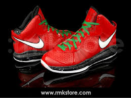 lebron 8 christmas. nike · basketball lebron james; lebron 8 viii v2 christmas a
