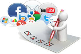 social media 2fa step verification security identity privacy secure password user life  cybersecurity training education