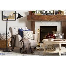 Living Room Club Chairs Club Chairs For Living Room Safavieh Lenox Club Chair Eaton Club