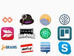 mac tools logo. mac tools logo v