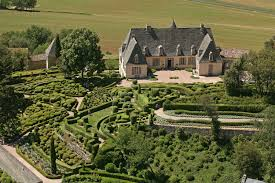Site specific Art Installation Les <b>Jardins</b> de Marqueyssac <b>France</b> ...