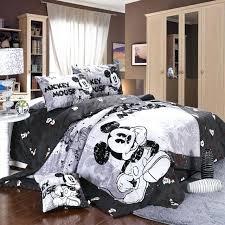 mickey minnie bedding sets good mickey mouse bedding set queen king size flat queen size mickey minnie bedding