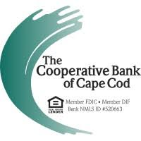 The Cooperative Bank of Cape Cod - Overview, Competitors, and Employees |  Apollo.io
