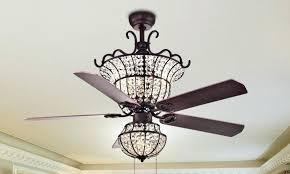 short ceiling fan best size ceiling fan for bedroom short ceiling fan recommended ceiling fan rustic short ceiling fan