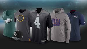Online Nfl Where Hockey Shop Cheap Jerseys Can Buy You