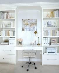 office desk with bookshelf. Wall Shelves For Office Desk Shelf With Bookcase And Shelving Built Mounted  Wooden Bookshelf K