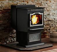 harman pellet stove prices. Interesting Stove Harman P61A Pellet Stove Throughout Prices N
