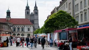 Sie ist das letzte kräftemessen der deutschen parteien vor der 1,8 millionen menschen sind zur abstimmung aufgerufen. Xkihxlwck1tjzm