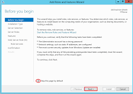 Biznet Gio Faq How To Transfer File To Windows Server 2012 R2 With