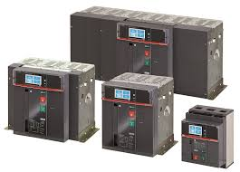 Westinghouse Circuit Breaker Cross Reference Chart Emax 2 Circuit Breakers Low Voltage Abb