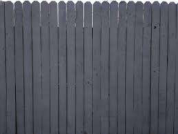 picket fence texture. Plain Fence Click Here To Download Full Resolution Image And Picket Fence Texture A