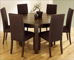 square dining room table sets fabulous tar round kitchen 16