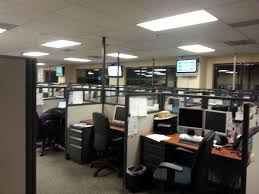 wave broadband technical support 4th floor call center tech s wave broadband office photo