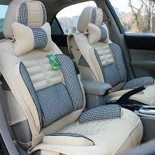 car seat cushion covers car seat cover four season cute car cushion cover car seat cushion