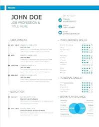 Resume Template Pages Gorgeous Resume Template Pages Great For Templates Within Modern Apple Mac