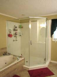 what is cultured marble traditional bathroom and ceramic tile tub splash surround shower bathtub s