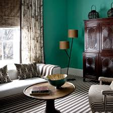 favorite emerald green paint colors